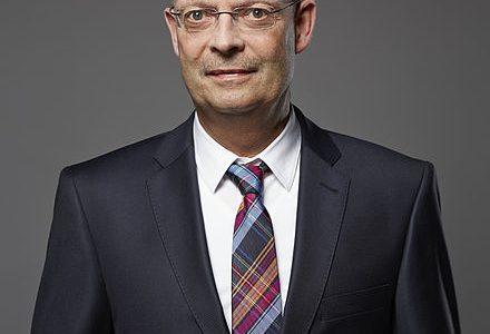 "Politik des OB: ""Hauptsache Halle – in Bewegung"""
