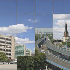 Digitalisierung in der Stadt Halle (Saale)