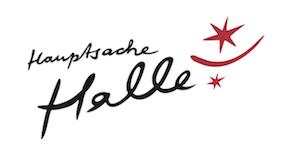 """Wählergruppe """"Hauptsache Halle – in Bewegung"""""""