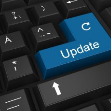 Updates: Stadtrat schickt OB in den Zwangsurlaub