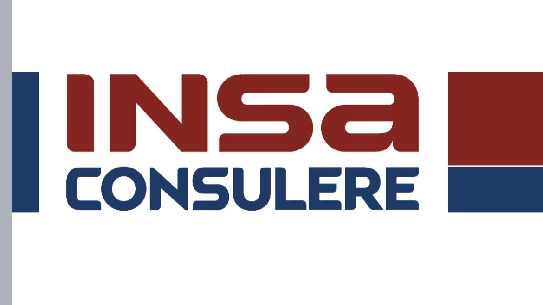 Umfrage des Meinungsforschungsinstituts INSA